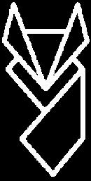 redfox_logo