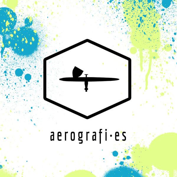 aerografies_webpage_portfolio