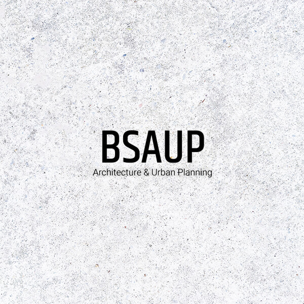 bsaup_webpage_portfolio