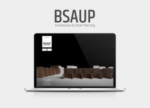 bsaup_webpage_labtop