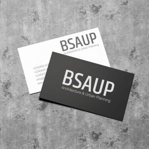 bsaup_business_card