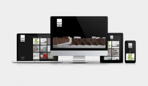 bsaup_responsive_webpage