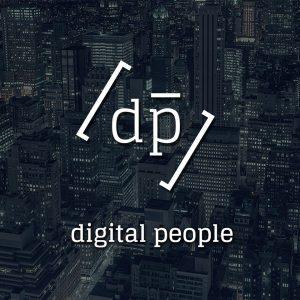 Logo_Digital_People