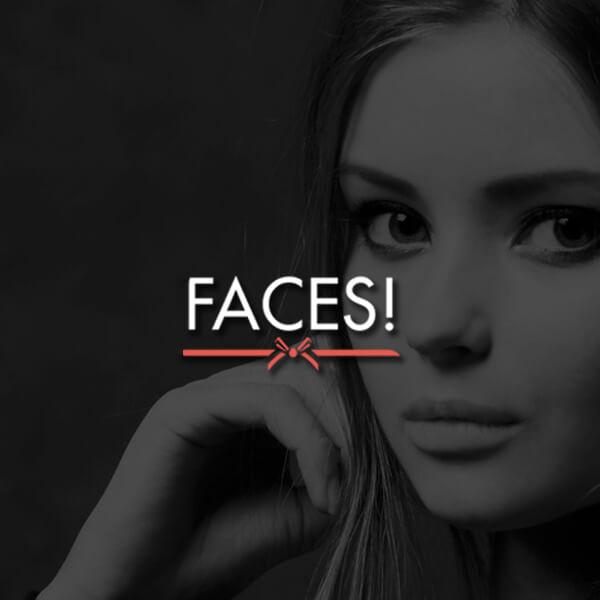 faces_portfolio