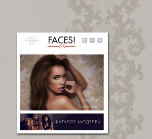 faces_pages_smm_01