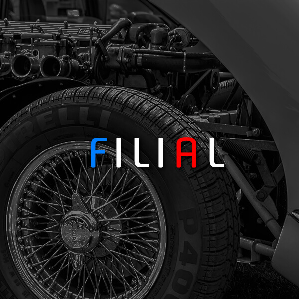 filial_portfolio