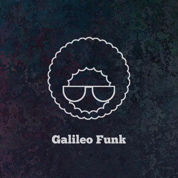 galileo_funk_portfolio