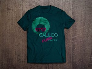 galileo_funk_machine_tshirt_design