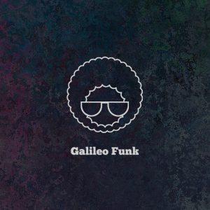 Logotipo_Galileo_Funk_Ma