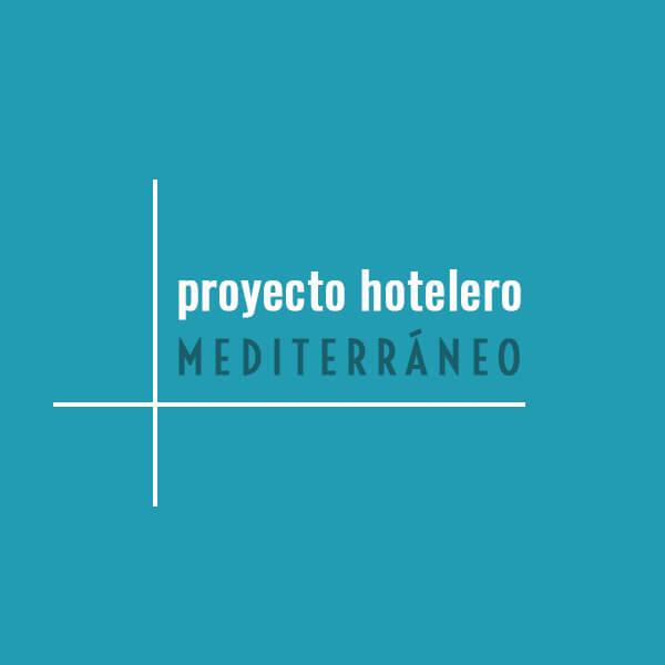 proyecto_hotelero_portfolio