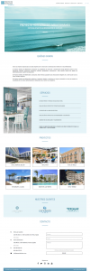proyecto_hotelero_page_index