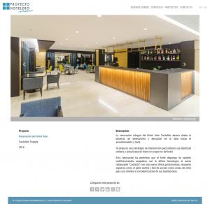 proyecto_hotelero_web_page_portfolio
