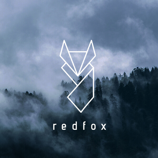 red_fox_portfolio