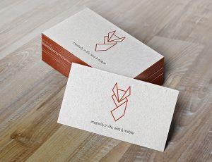 redfox_business_card