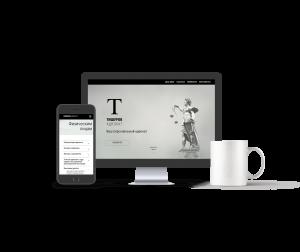 tishurov_responsive_web